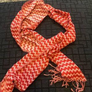 NWT thirty one scarf